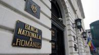 BNR, Banca Nationala a Romaniei, Obiectiv