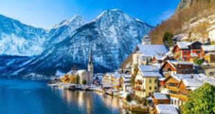Austria, carantina, romani, Obiectiv