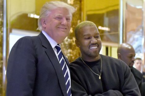 rapper, Kanye West, candidat, presedintie, SUA, Obiectiv