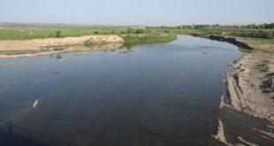 raul Suceava, Obiectiv