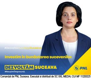 secretarasite